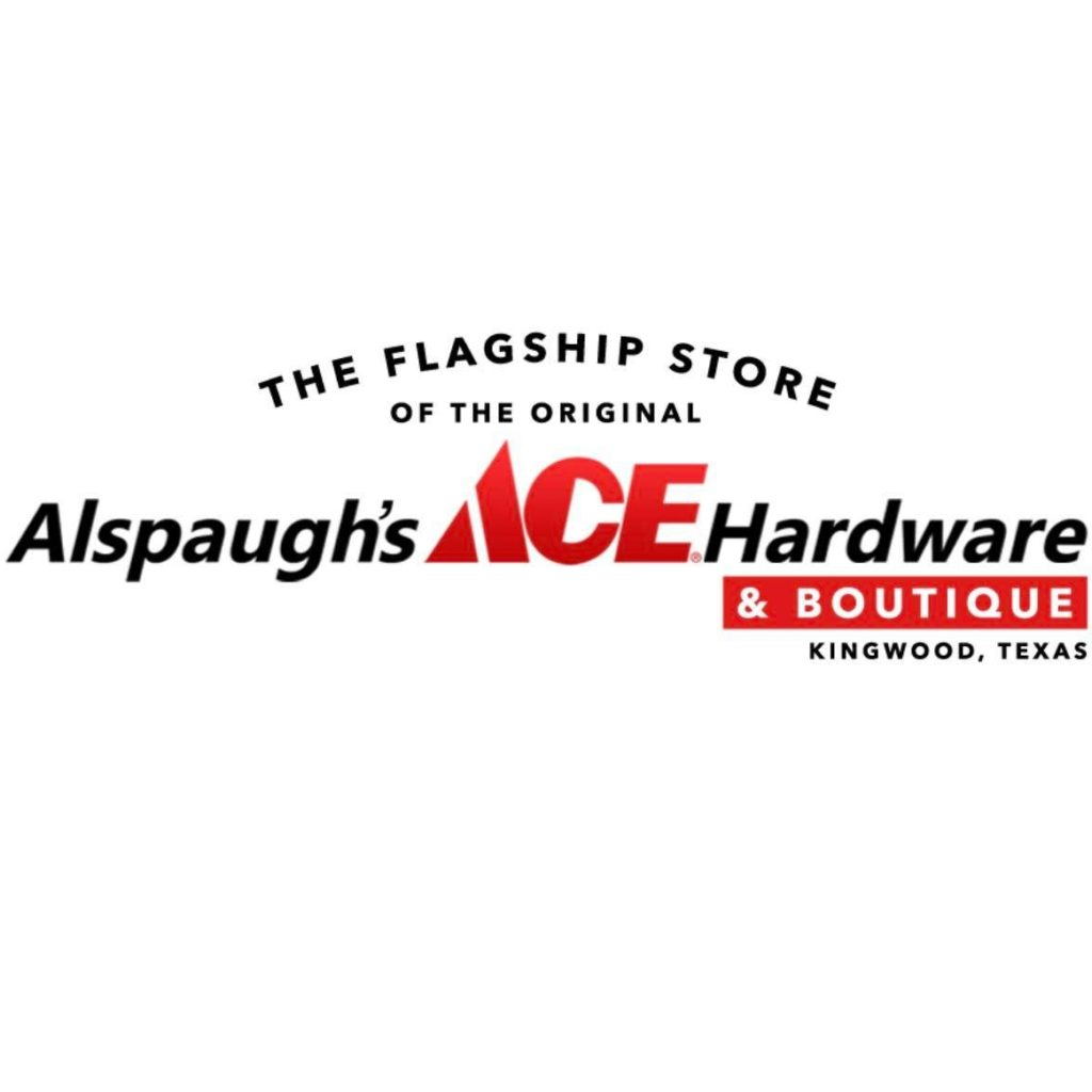 Alspaugh's Boutique - Houston Wedding Gifts + Registry