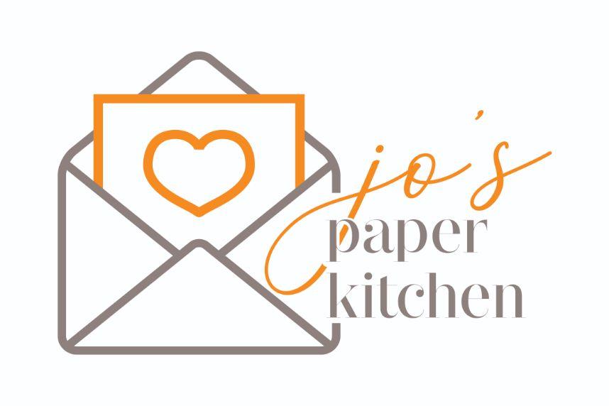 Jo's Paper Kitchen - Houston Invitations