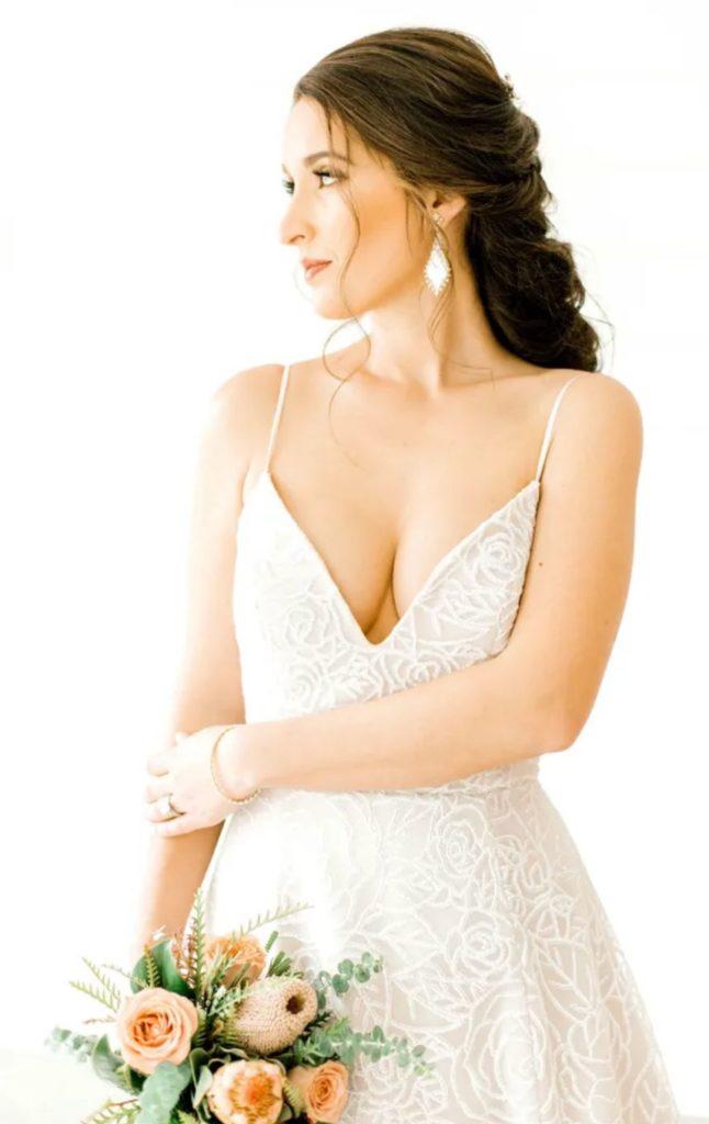 Brandy Palacios Photography - Houston Wedding Photography