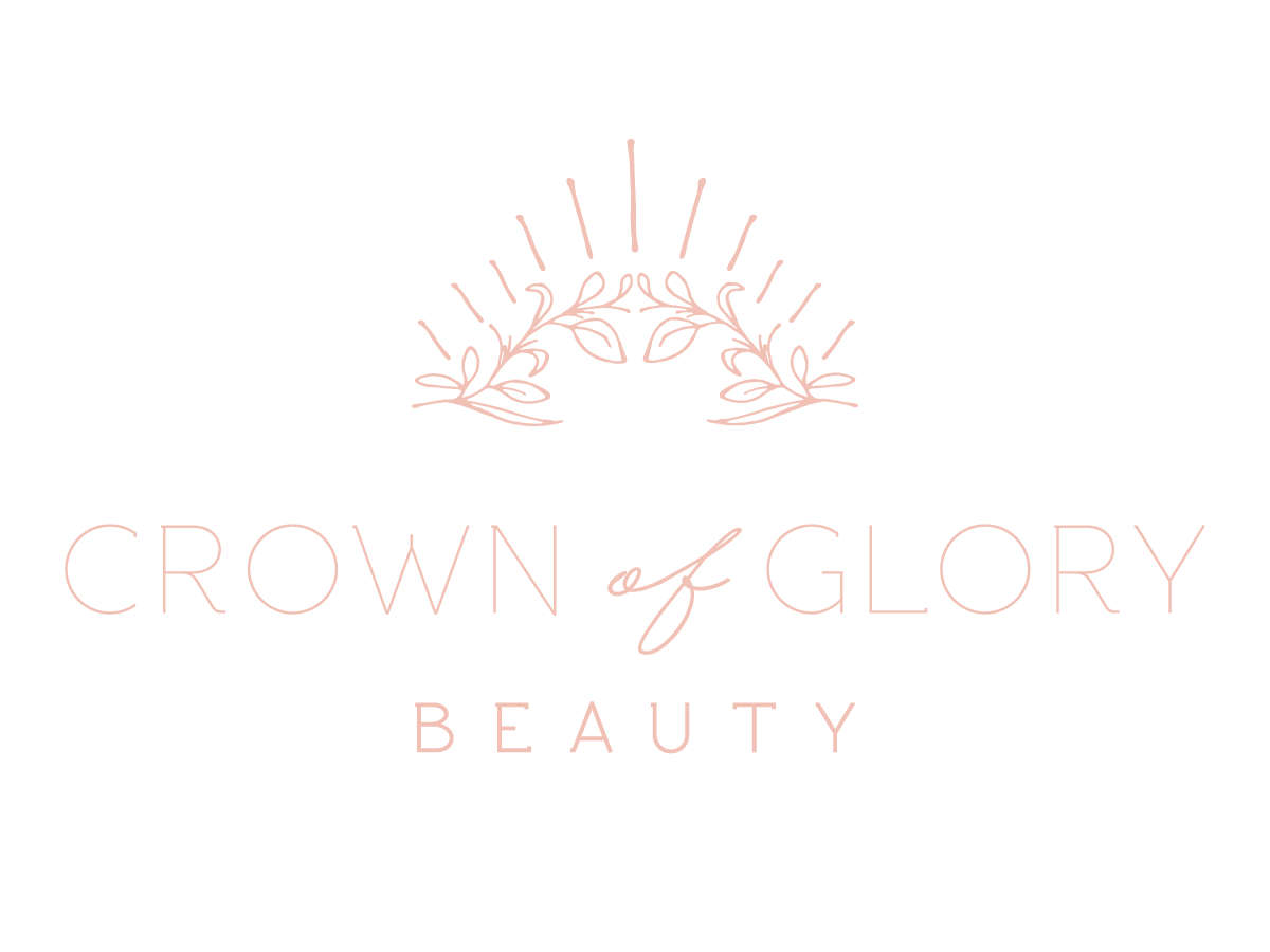 Crown of Glory Beauty - Houston Beauty
