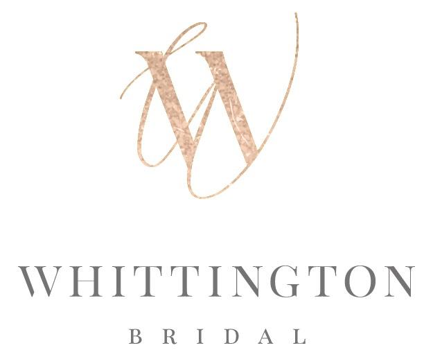 Whittington Bridal - Houston Attire