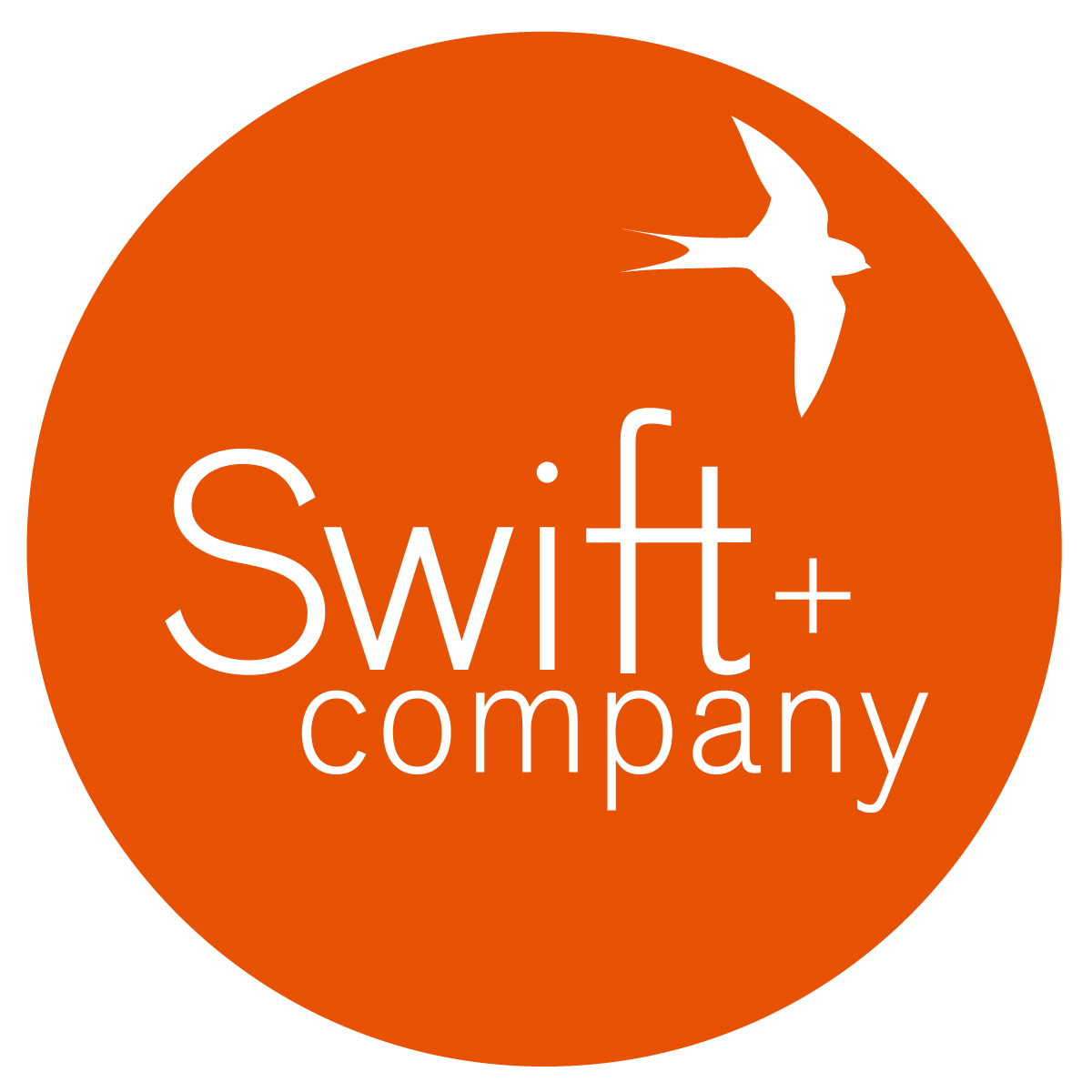 Swift + Company - Houston Catering, Floral, Decor & Rentals