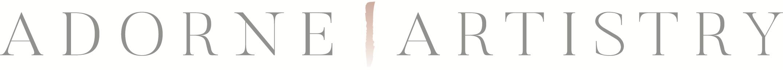 Adorne Artistry - Houston Beauty
