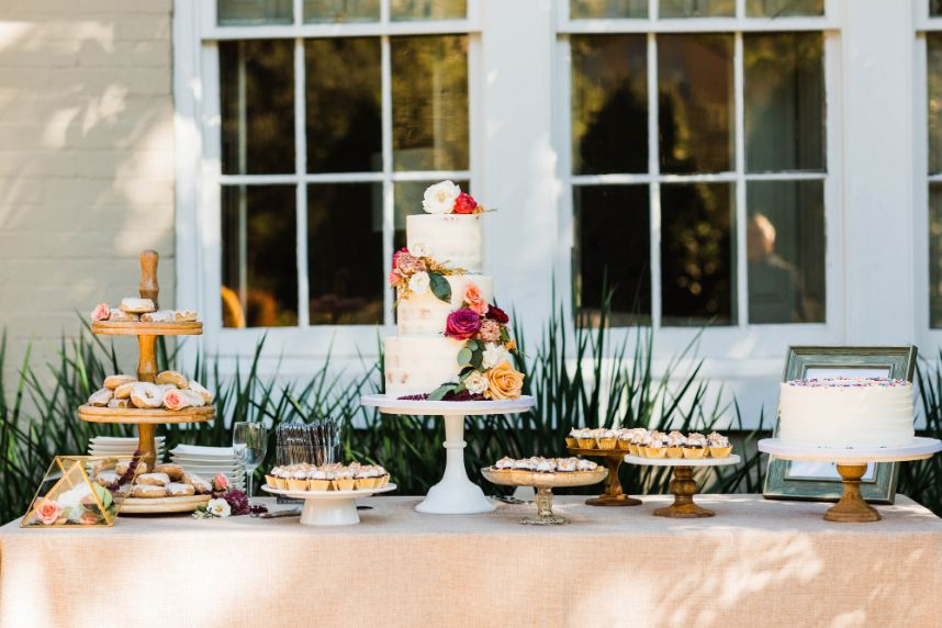 houston wedding planner profiel whimsical events