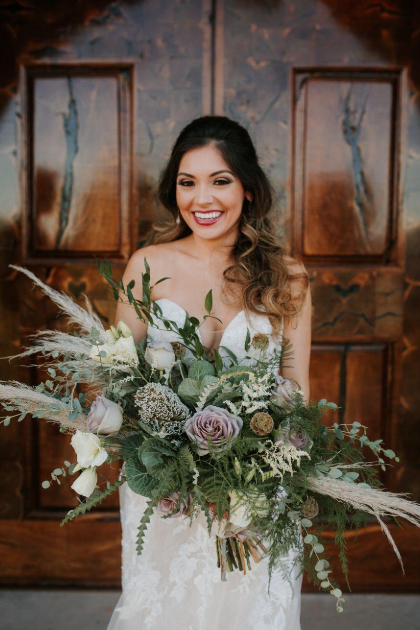 houston wedding planner whimsical events