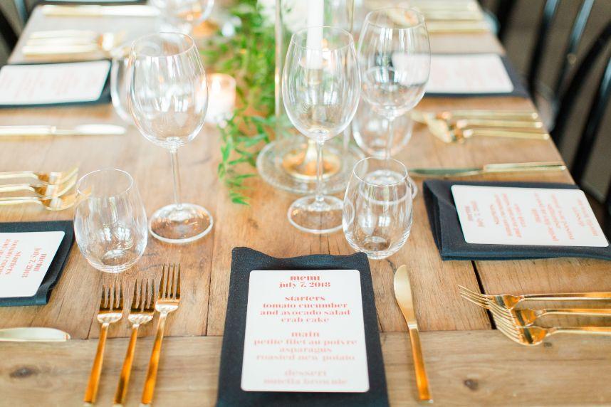 houston wedding planner chancey charm