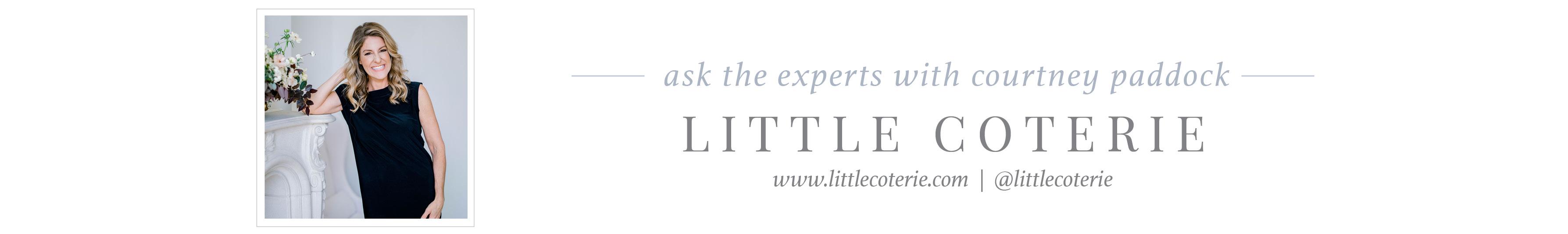 little coterie