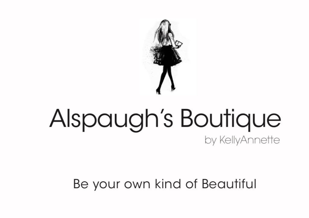 Alspaugh's Boutique by KellyAnnette - Houston Wedding Gifts + Registry