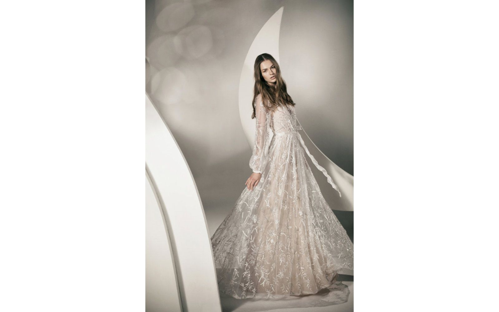 Mia Bridal Alon Livne