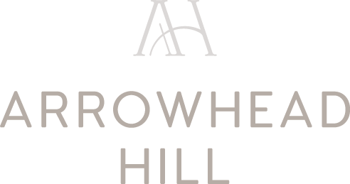 Arrowhead Hill - Houston
