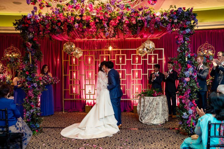sobi qazi weddings houston luxury wedding planner profile