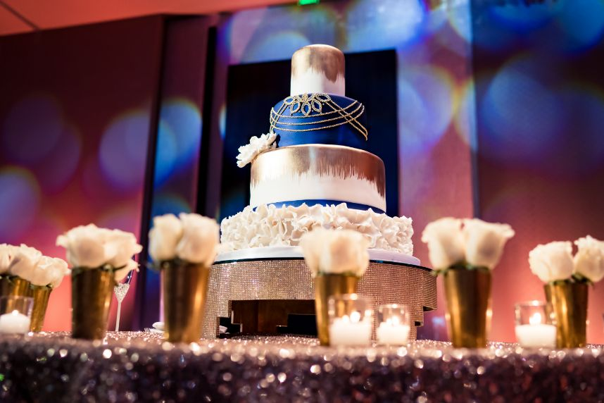 sobi qazi houston luxury wedding planner profile