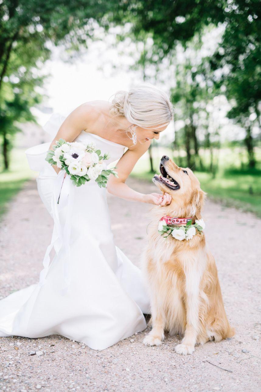 mia bridal couture q&a
