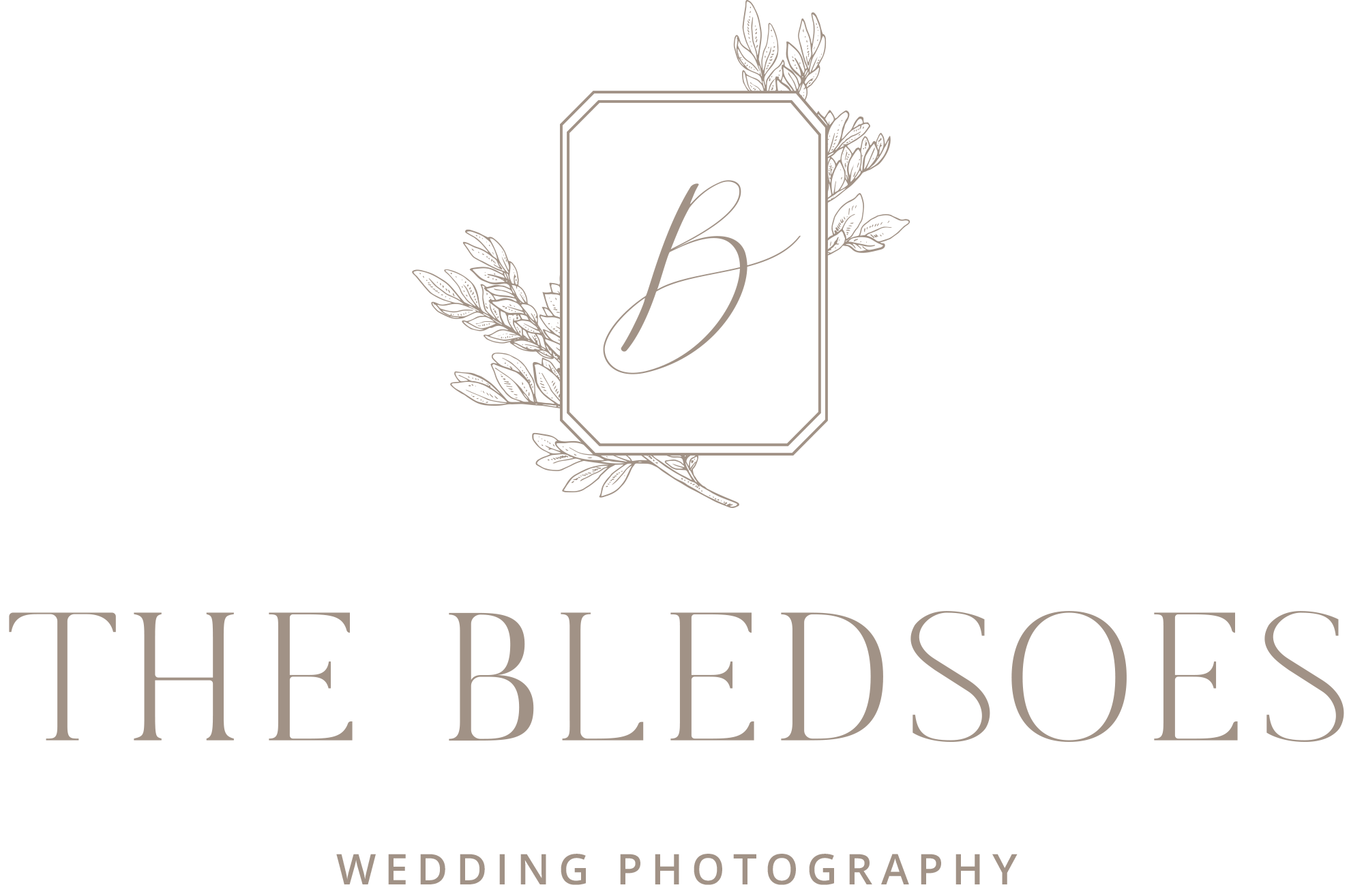 The Bledsoes - Houston Photography