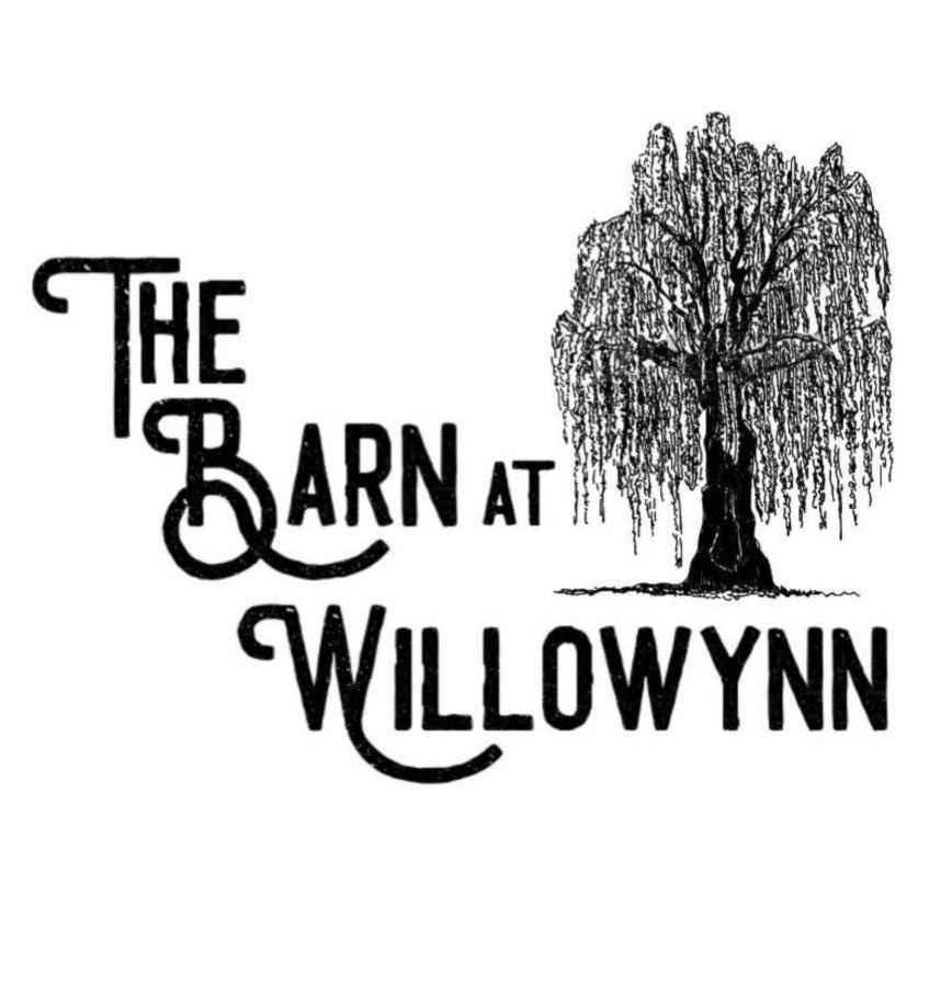 The Barn at Willowynn - Houston Wedding Venues