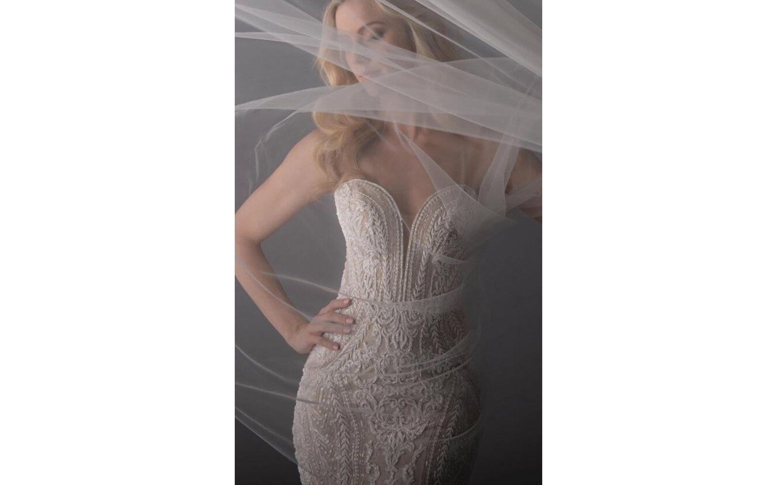 mia bridal martina liana