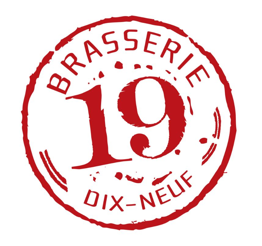 Brasserie 19 - Houston Rehearsal Dinner