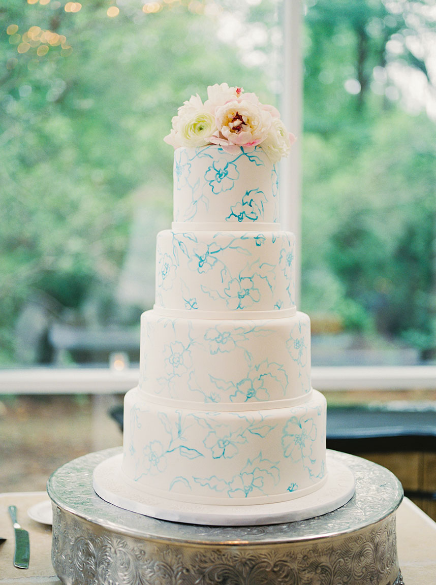 houston cake and catering trends 2019