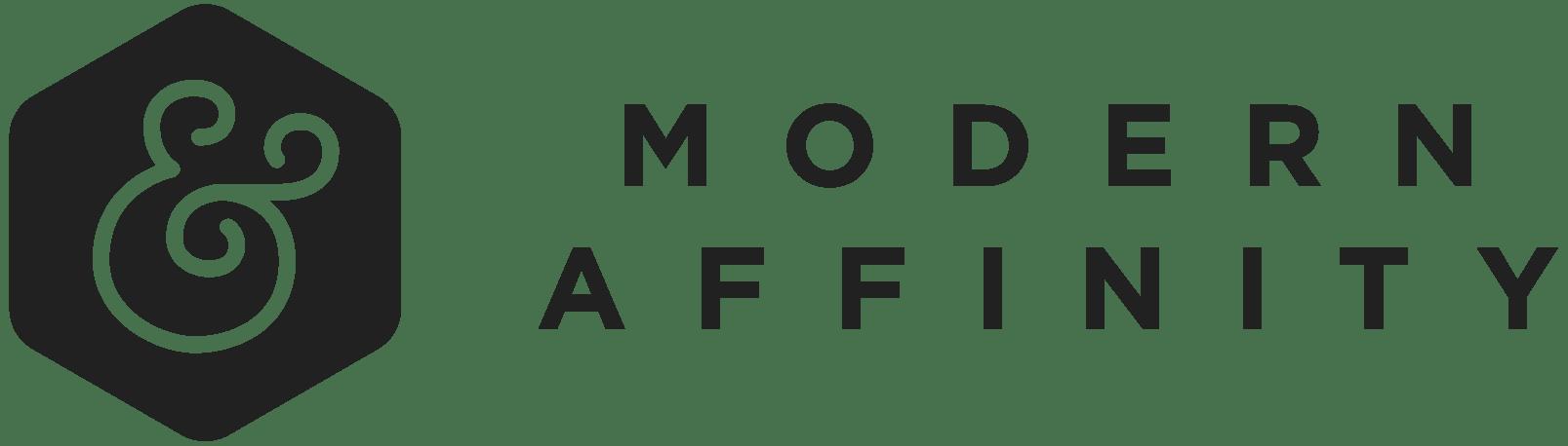 Modern Affinity - Houston Attire