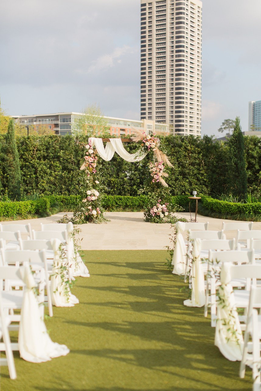 top 10 houston wedding scenes 2019