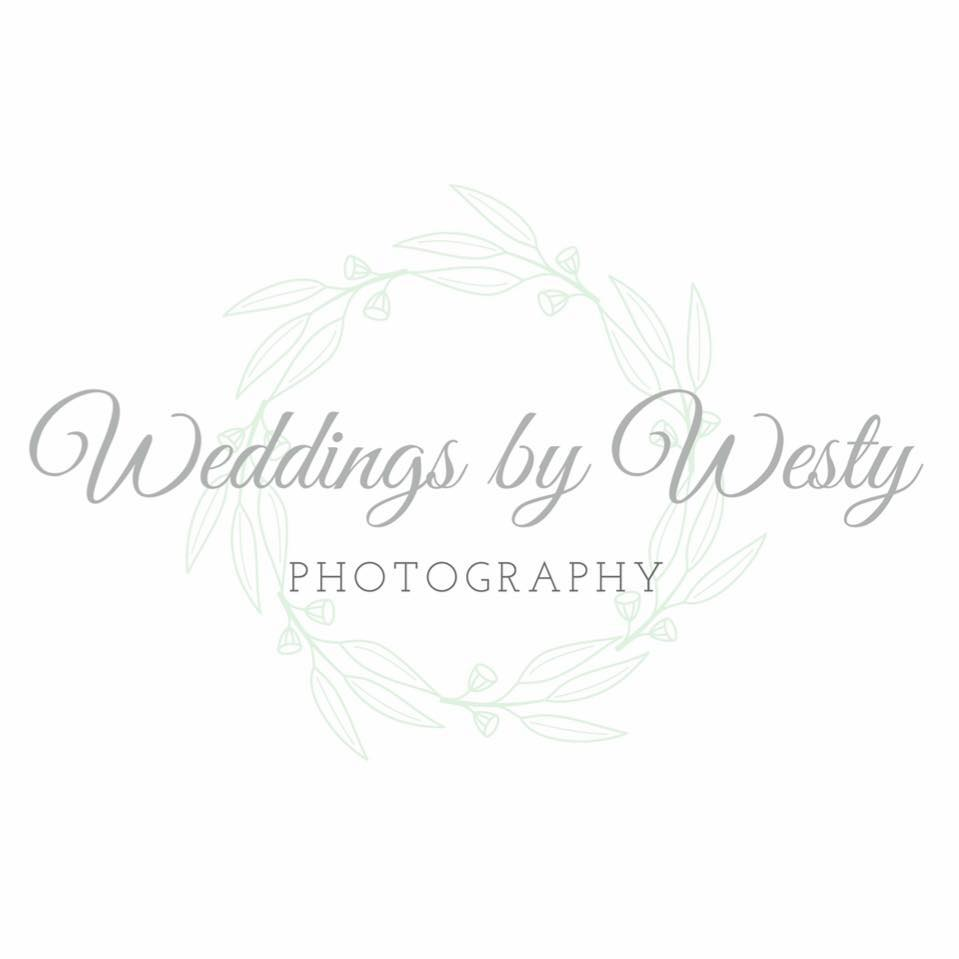 Weddings by Westy - Houston Photography