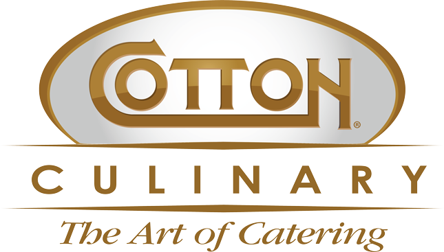 Cotton Culinary - Houston Catering