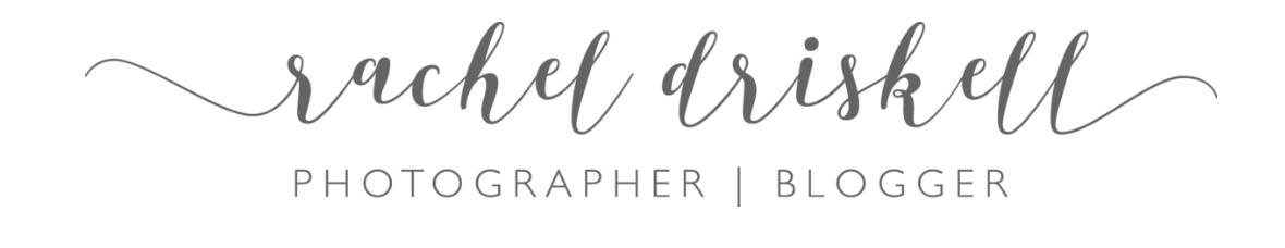 Rachel Driskell Photography - Houston Boudoir, Photography