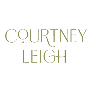 Courtney Leigh Photography - Houston Photography