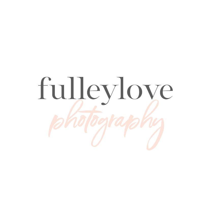 Fulleylove Photography - Houston Photography
