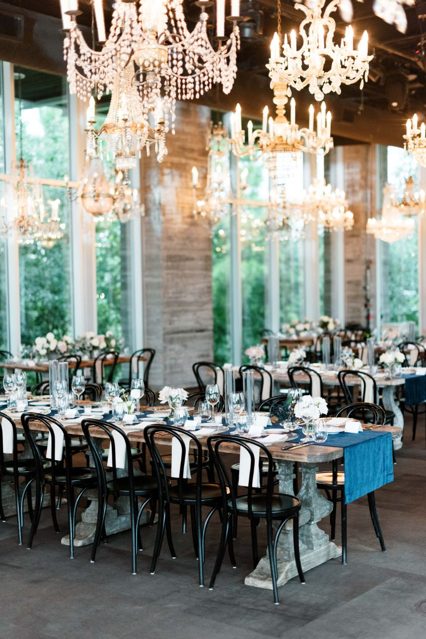 rehearsal dinner tips