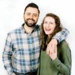 Headshot Kati & Alex