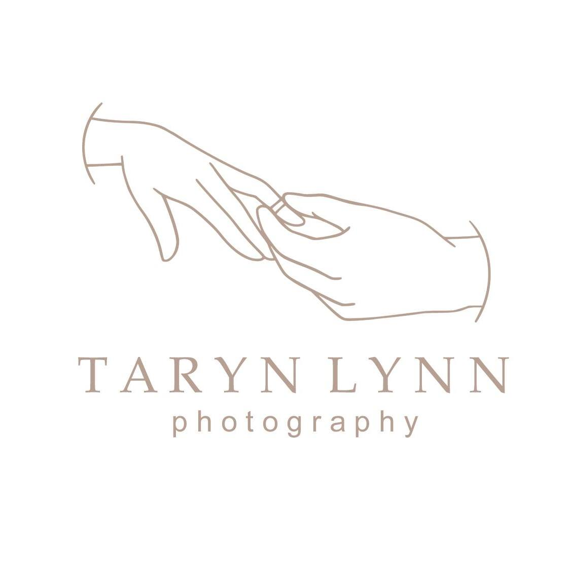 Taryn Lynn Photography - Houston Photography