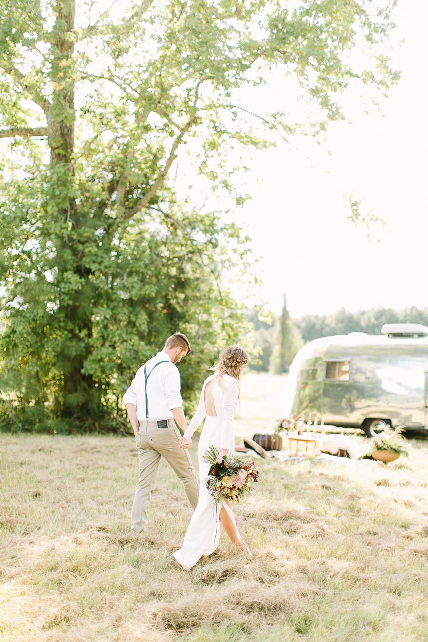 elopement info how to elope