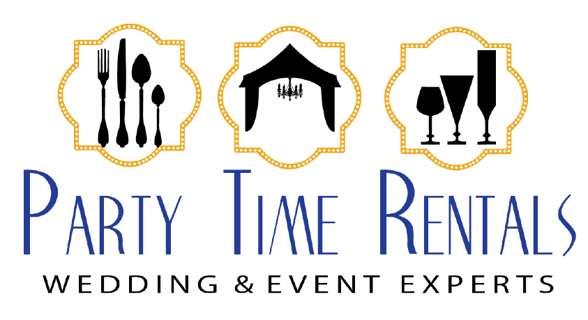 Party Time Rentals - Houston Decor & Rentals