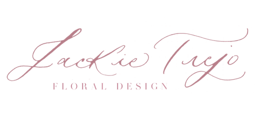 Jackie Trejo Floral Design - Houston Floral