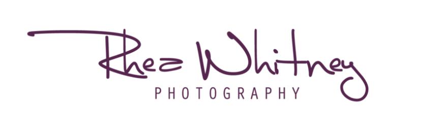 Rhea Whitney Photography - Houston Photography