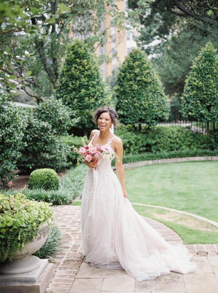 Patti Darby Photography - Houston Wedding Photography