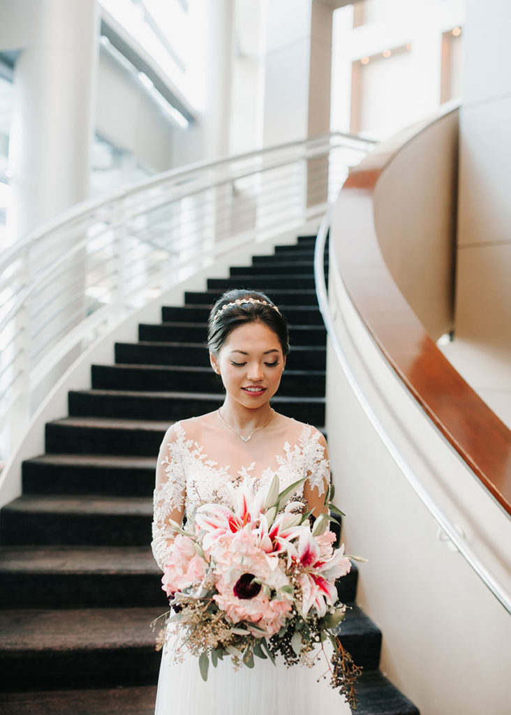 Tease HTX - Houston Wedding Beauty