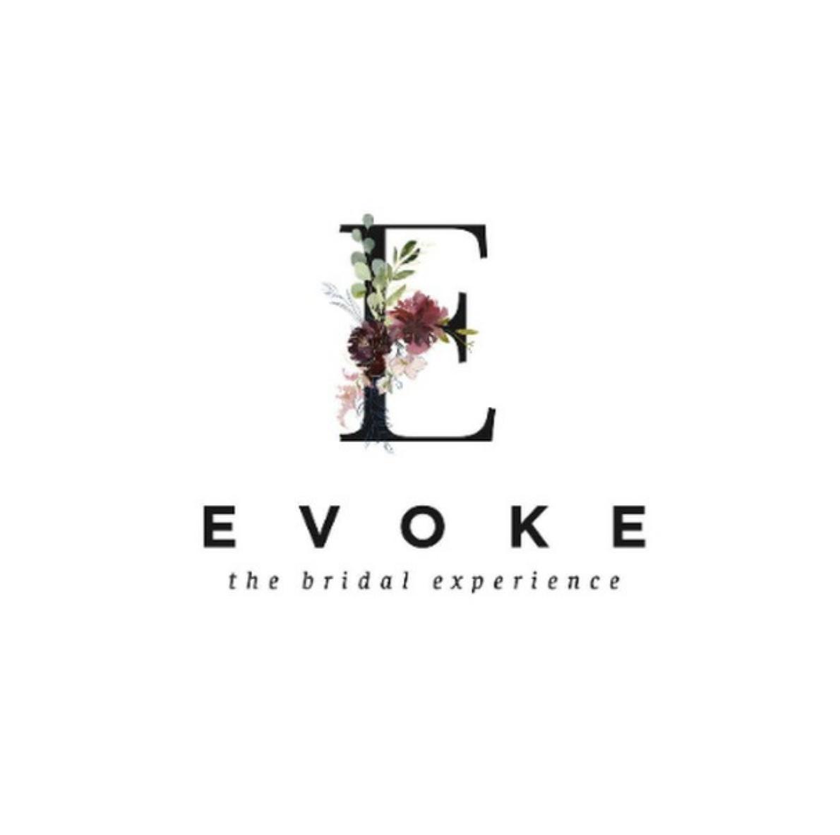 EVOKE: the bridal experience - Houston Attire