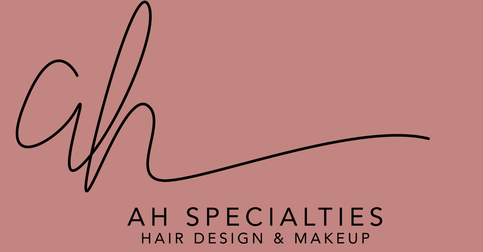 AH Specialties - Houston Beauty