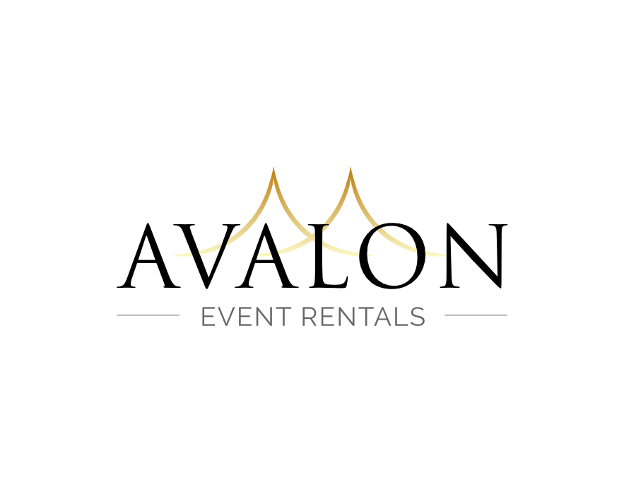 Avalon Event Rentals - Houston Decor & Rentals