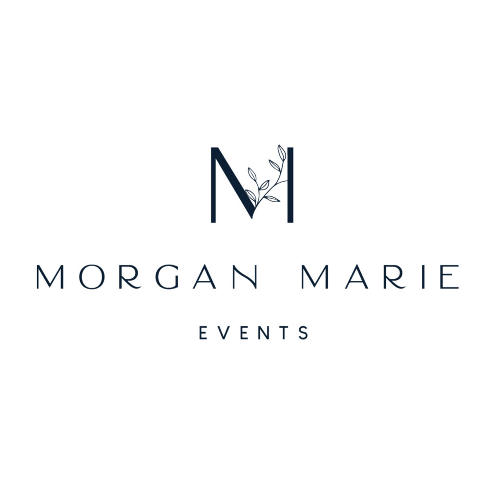 Morgan Marie Events - Houston Wedding Wedding Planner