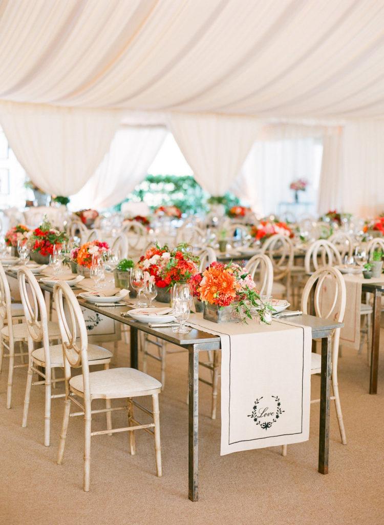 Detailed Affair Events & Weddings - Houston Wedding Wedding Planner