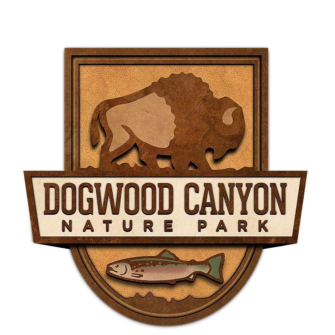 Dogwood Canyon Nature Park - Houston Honeymoon, Honeymoon