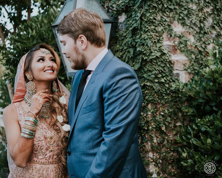 The StoryBook Event - Houston Wedding Wedding Planner