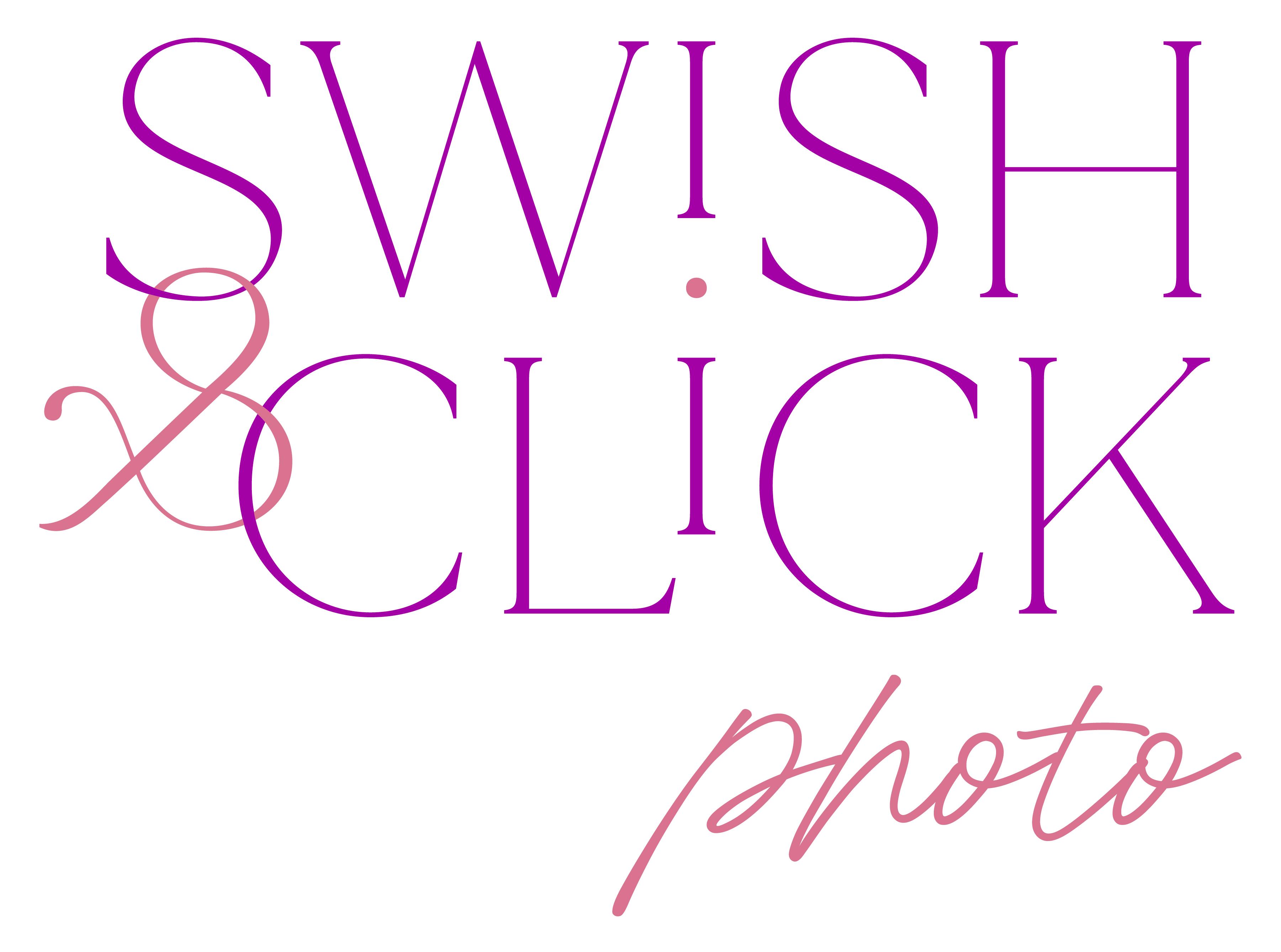Swish & Click Photography - Houston Photography