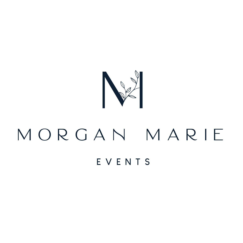 Morgan Marie Events - Houston Wedding Planner