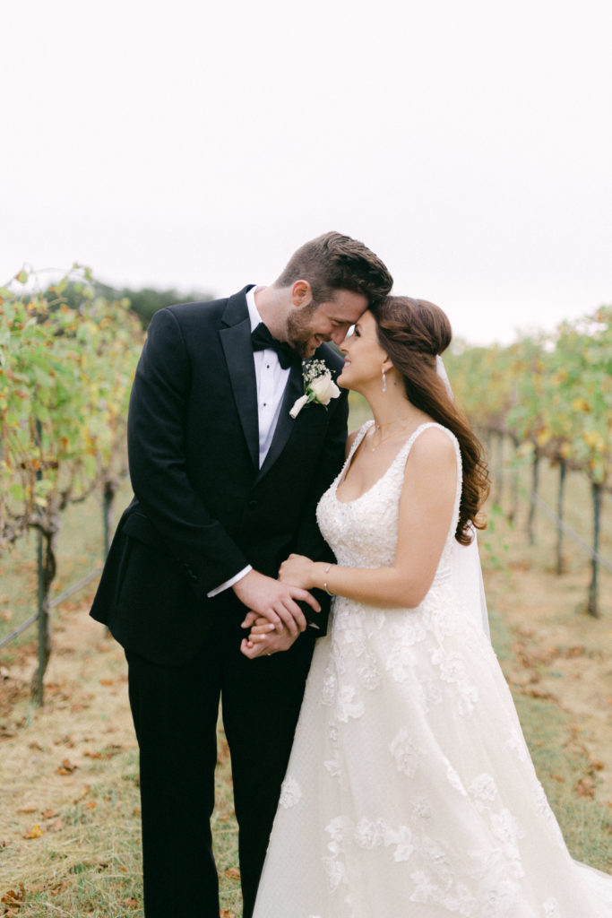 FR Weddings - Houston