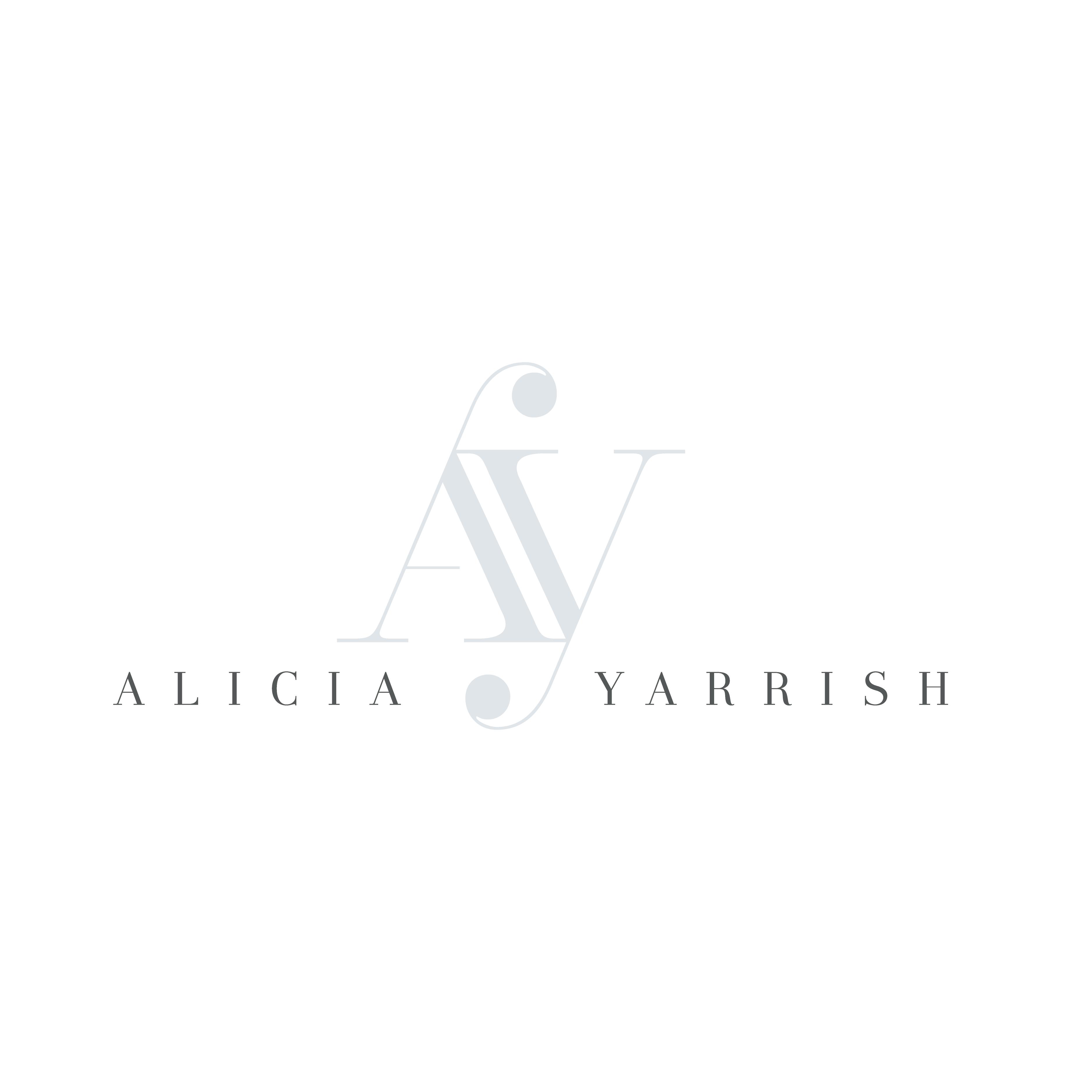 Alicia Yarrish Photography - Houston Photography