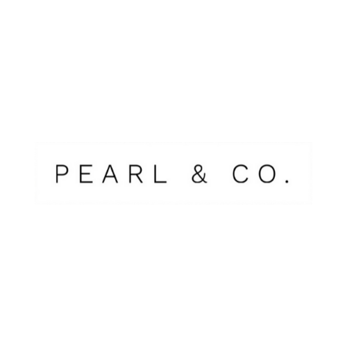 Pearl and Co. Artistry - Houston Beauty